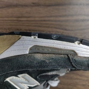 Shoes - New balance 992